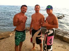 Paul Walker in Hawaii Eating Cody Walker, Rip Paul Walker, Paul Walker Shirtless, Thanks For The Memories, Fast And Furious, People Of The World, Most Beautiful Man, His Eyes, People Like