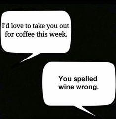 Wine                                                                                                                                                                                 More