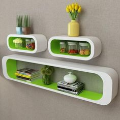 Cube Wall Shelf, Wall Cubes, Cube Shelves, Small Shelves, Wall Mounted Shelves, Hanging Shelves, Display Shelves, Floating Storage Shelves, Dvd Storage