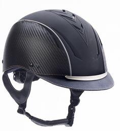 OV Z-8 Elite II Helmet