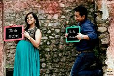 Hire us for Affordable pregnancy photography, Maternity Photography, Pregnancy photo props, baby shower photography with props in Mumbai Pune Nasik,India Cute Maternity Dresses, Maternity Poses, Maternity Pictures, Couple Pregnancy Photoshoot, Couple Shoot, Baby Shower Photography, Newborn Baby Photography, Maternity Photography Outdoors, Nameplate