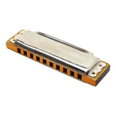 Harmonica Pictures ❤ liked on Polyvore featuring music, fillers, instruments, stuff and objects