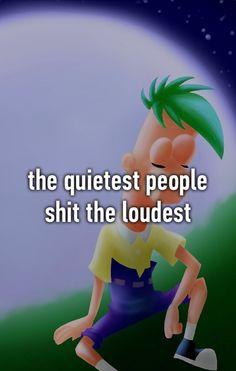 Really Funny Memes, Stupid Funny Memes, Funny Relatable Memes, Haha Funny, Phineas Et Ferb, Lol, Fb Memes, Oui Oui, Mood Pics