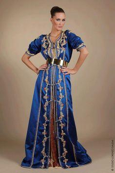 Caftan Haute couture 2016 : Boutique Vente Caftan Marocain: Caftan Moderne 2013 : Vente et Location Takchita