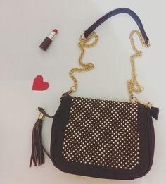 #fashionbag #bloguera #styleblog