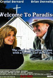 Welcome to Paradise (2007) - IMDb Learning to trust God