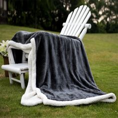 62.00$  Buy now - http://alinkq.worldwells.pw/go.php?t=32713253581 - Svetanya Fresh black solid slippery throw functional blankets bedsheets linens cashmere fiber multisize double-faced blanket 62.00$