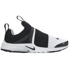 new style 909ca dbdb0 Fsr Wallace 4 Nike Air Huarache Run Ultra Simplify Design Based On Air  Huarache