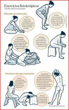 FASES DO TRABALHO DE PARTO É preciso saber que o trabalho de parto possui quatro fases distintas :  LATENTE, ATIVA, TRANSIÇÃO E EXPULSÃO. ...