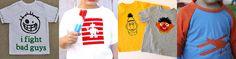 Max California: Masterlist: Free Patterns & Tutorials for Boys' shirts and jackets