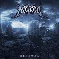 "Review of Aversed ""Renewal"" posted at BRUTALISM.com"