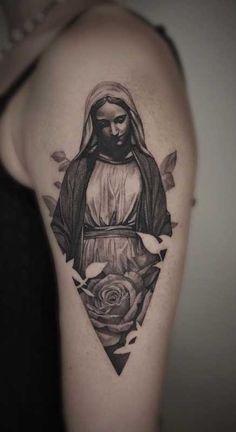 Dope Tattoos, Leg Tattoos, Body Art Tattoos, Small Tattoos, Sleeve Tattoos, Tattoos For Guys, Jesus Tattoo Sleeve, Turtle Tattoos, Tattoo Moon