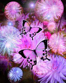 http://alixandramullins.com/Art_html/PinkFantasyFlowerz.jpg