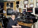 Art Bell the creator of coast to coast am. Overnights across the fruited plain and the world.