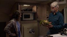 Recap of The Ranch Season 1 Episode 4 - 5 Sam Elliott, Ranch Seasoning, The Ranch, Season 1, Anatomy, Rooster, Films, Mary, Tv