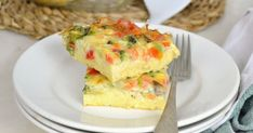 Pastel de verduras express al horno ¡Rico muy fácil de preparar! Baby Food Recipes, Cooking Recipes, Pan Bread, Batch Cooking, Fajitas, Salmon Burgers, Vegetable Recipes, Quiche, Tapas