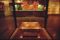 FoulsCode: «Ἀμυκλαῖοι σιγῆ ἀπώλοντο» :Σαράντος Ι. Καργάκος γι...
