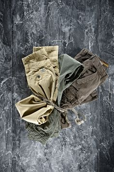 #NorthSails #Lookbook #collection #fall #winter #2013 #2014 #pants #cargo #Cesare #Medri