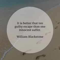 Guilty quotes that'll tell you more about feeling culpable Conscience Quotes, Guilty Conscience, Feeling Guilty Quotes, Guilt Quotes, All Goes Wrong, The Guilty, Key To Happiness, Feelings