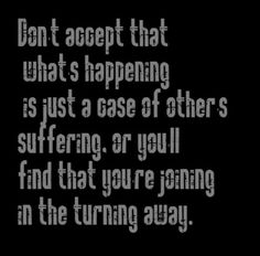 Pink Floyd - The Turning Away - song lyrics, music lyrics, song quotes, music quotes