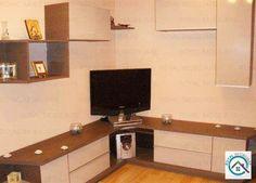 Apartament 3 camere, Zona Cioceanu, suprafata totala 59.52 mp