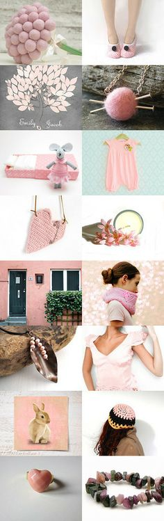 About me by ERIKA BRUGI on Etsy--Pinned with TreasuryPin.com