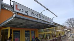Long Island Children's Museum - Garden City, NY, United States