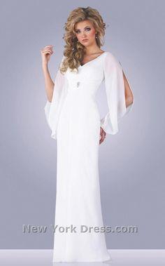 Epic Formals 9095 Dress - NewYorkDress.com