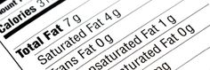 Girls you gotta Educate yourself, food labels are so sneaky  http://www.dailyfit.tv/misleading-food-labels-that-are-sabotaging-your-diet-are-you-falling-for-them