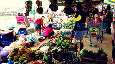 Cebu Farmers Market: 3 Good Reasons Why Cebuanos should Check it out