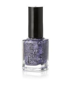 Gina Tricot - Bella nail polish