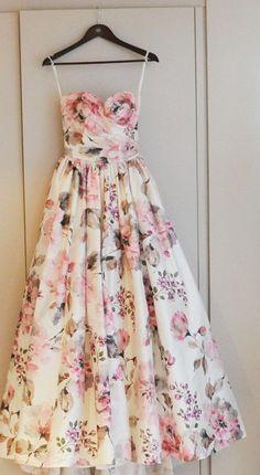 White Dresses For Women, White Maxi Dresses, Pretty Dresses, Beautiful Dresses, Casual Dresses, Fashion Dresses, Ball Dresses, Prom Dresses, Casual Frocks