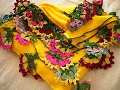 Punjabi Suits Designer Boutique, Boho Shorts, Embroidery, Sewing, Blue, Clothes, Fashion, Appliques, Outfits