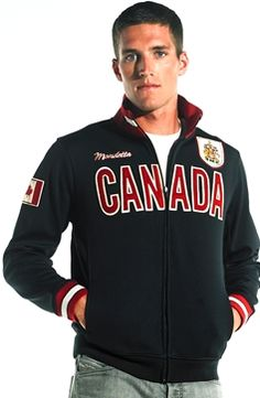 Mondetta Pitch Soccer Jacket US/Can from Pawsitive Living Vintage Jacket, Vintage Men, Kids Play Area, Pitch, Kids Playing, Motorcycle Jacket, Soccer, Canada, Unisex