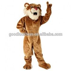 Fancy Costumes, Carnival Costumes, Girl Costumes, Adult Costumes, Halloween Cartoons, Adult Halloween, Halloween Outfits, Halloween Costumes, Sabretooth Tiger