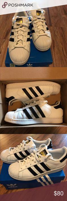 fd6eb4d7c yeezyCenterOriginal Adidas Yeezy Boost 700 · Adidas Superstar Price Is  Negotiable Price is negotiable so please offer. Kids adidas superstarstars  size