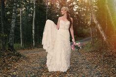 Anderson's Bridal