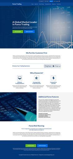 imprimați pe forex online