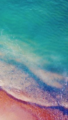 10 beach wallpapers for iphone x/xs/xr/xs max you should dow Nautical Wallpaper, R Wallpaper, Phone Screen Wallpaper, Beach Wallpaper, War Photography, Types Of Photography, Wildlife Photography, Landscape Photography, Cute Backgrounds