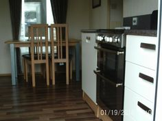 static caravans/mobile homes for sale from humbercaravans, for all uk and export,