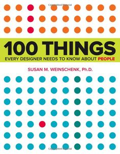This article looks at 25 printed web design and development books that we think you will find useful. Book Suggestions, Book Recommendations, Good Books, Books To Read, Web Design, Design Blogs, Graphic Design Books, Graphic Designers, Buch Design