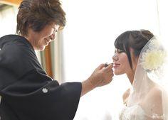 指示書作成のヒマがない方必見!【結婚式当日のウェディングフォト】絶対に撮って貰いたいショット一覧   marry[マリー] Wedding Photos, Wedding Day, Bridal, Wedding Dresses, Image, Weddings, Instagram, Fashion, Marriage Pictures