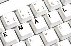 Oito estratégias para aumentar o retorno em ações de e-mail marketing
