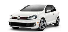 Features & Specs < 2012 Golf GTI VW Models | Volkswagen Canada < Models < Volkswagen Canada