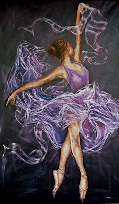 I adore art, photography, and nature. I also love topics that gently tease the mind and make life just a bit more interesting. Ballerina Painting, Ballerina Art, Ballet Art, Ballet Dancers, Ballerinas, Princess Painting, Ballerina Project, Ballet Drawings, Art Drawings