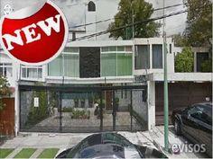 Casa en Remate Hipotecario  Naucalpan de Juárez  UbicaciónCamelias N° 326ColoniaLa floridaCiudadMéxicoEntidad FederativaEstado de ...  http://naucalpan.evisos.com.mx/casa-en-remate-hipotecario-naucalpan-de-juarez-id-605597