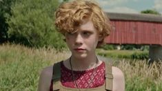 Image result for young amy adams
