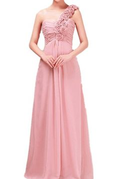 B29 apricot PINK SIZE 8 10 12 14 Evening Dresses party full Length Prom gown ball robe BRIDESMAIDS (12) LondonProm,http://www.amazon.co.uk/dp/B00CLCHANK/ref=cm_sw_r_pi_dp_9sNytb0B4E0JYPGS