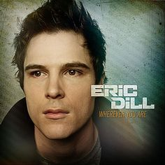 zpLyrics: Eric Dill - Wherever You Are