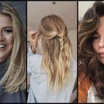 5 Νηστίσιμα φαγητά που πρέπει να δοκιμάσεις! | ediva.gr Long Hair Styles, Beauty, Long Hairstyle, Long Haircuts, Long Hair Cuts, Beauty Illustration, Long Hairstyles, Long Hair Dos